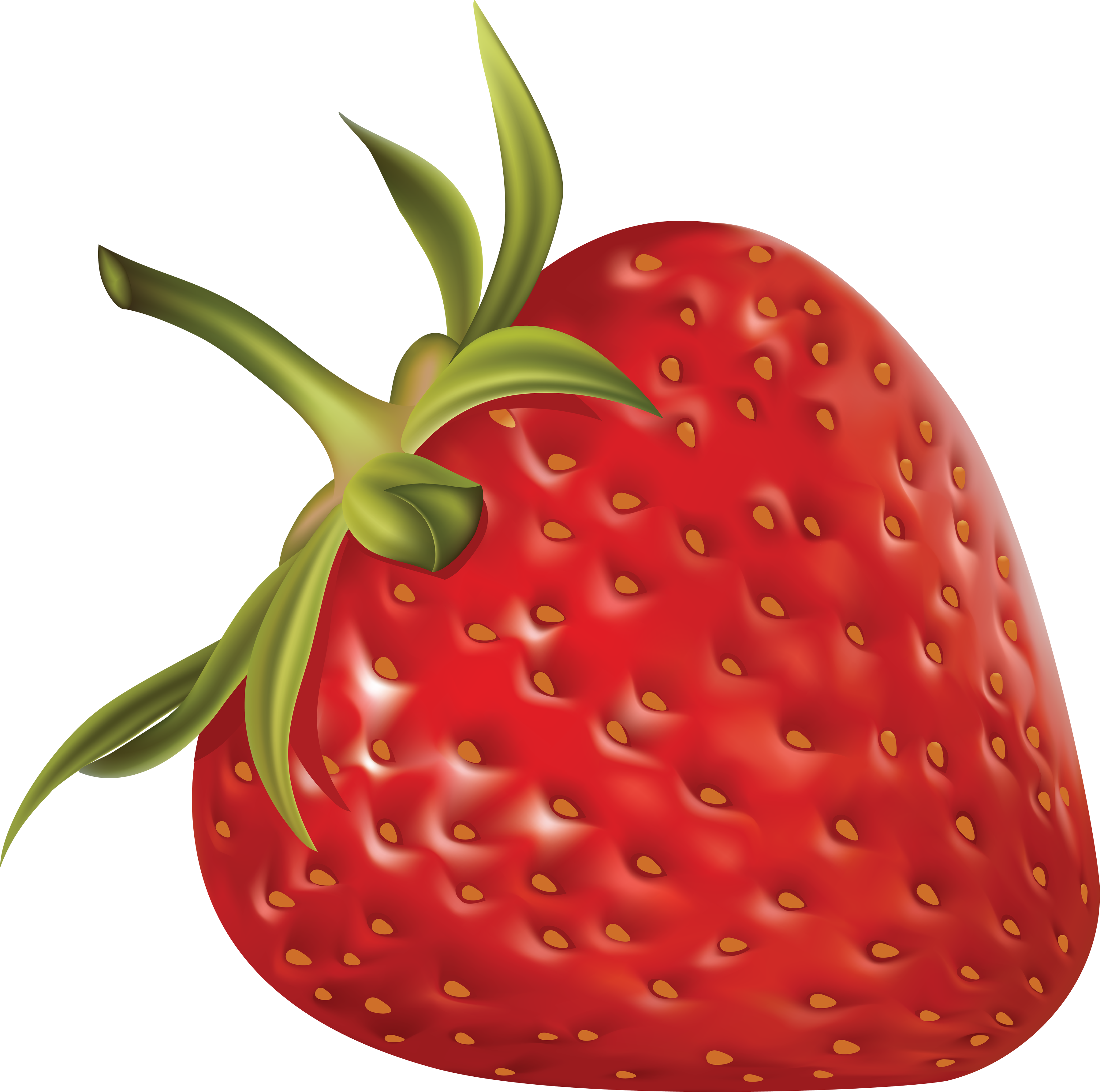 Download Picture Strawberry image #22935