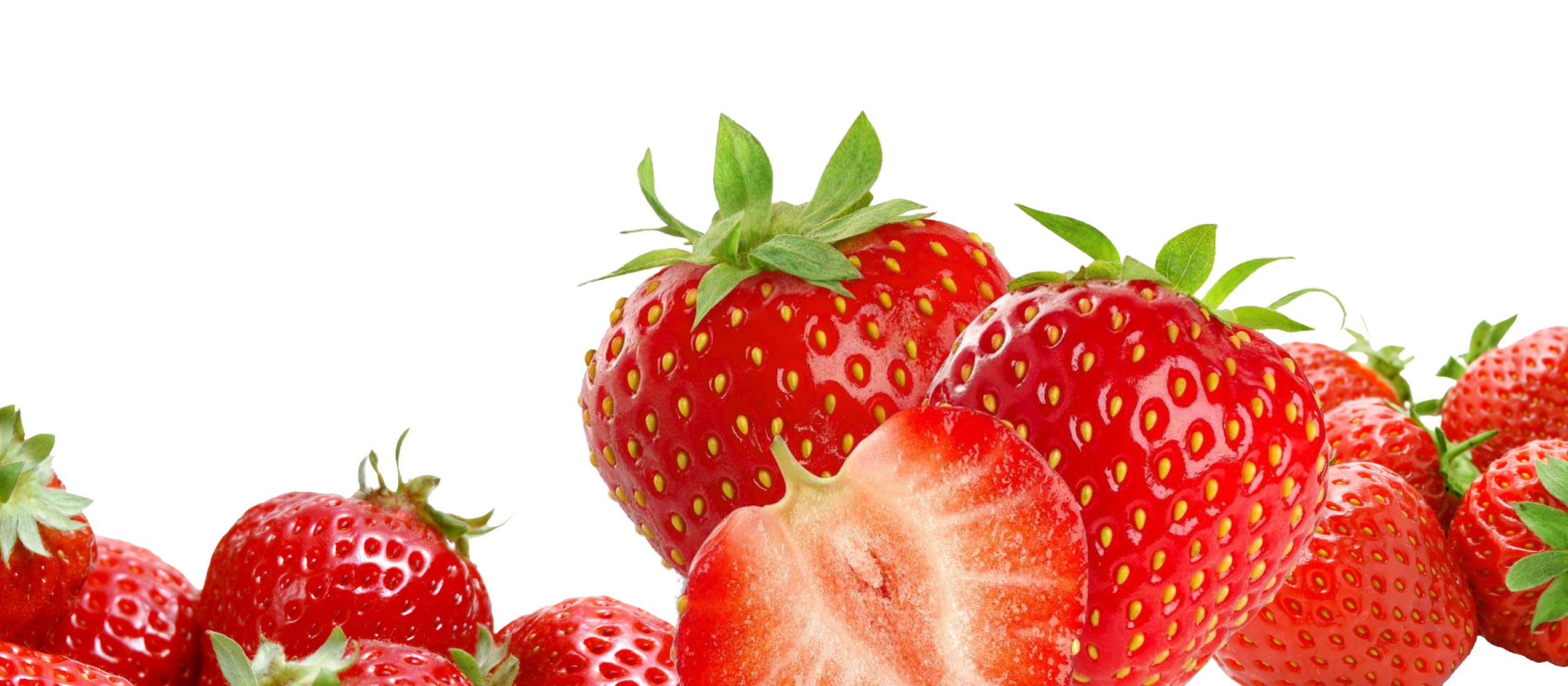 Strawberry Background image #22936