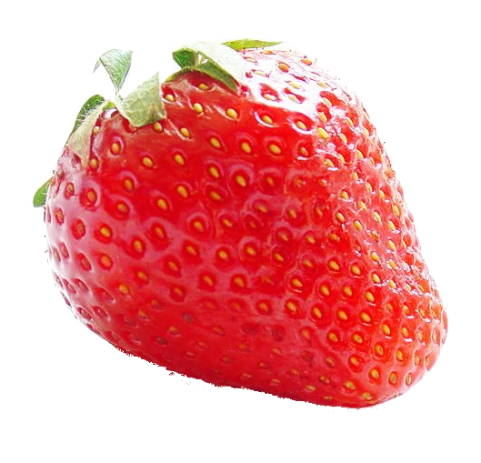 Download Free High-quality Strawberry Png Transparent Images image #22937