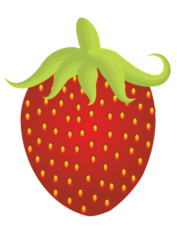 Download For Free Strawberry Png In High Resolution image #22938