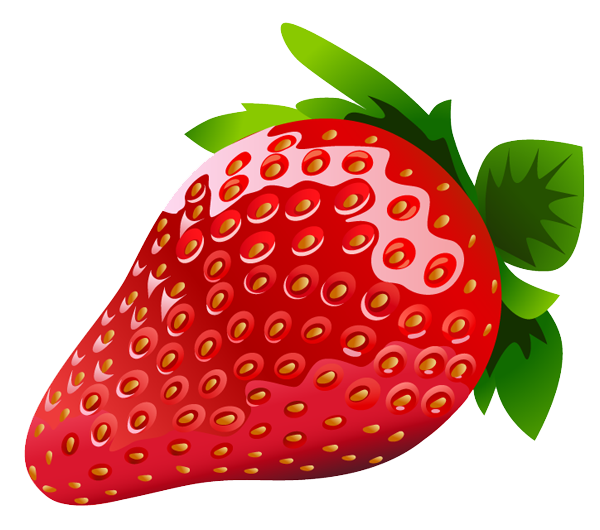 Browse And Download Strawberry Png Pictures image #22944