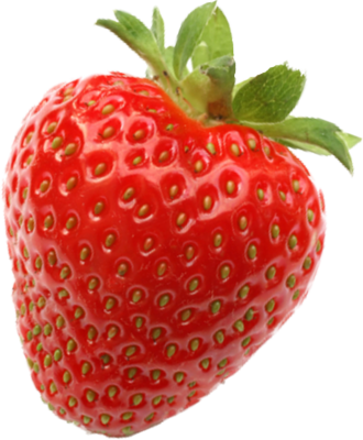 Strawberry Background image #22947