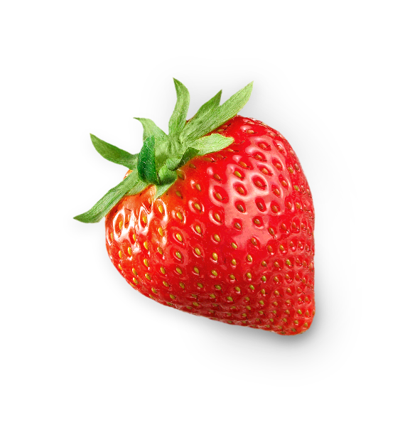 PNG Strawberry File image #22985