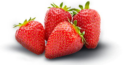 Download Strawberry Icon image #22990