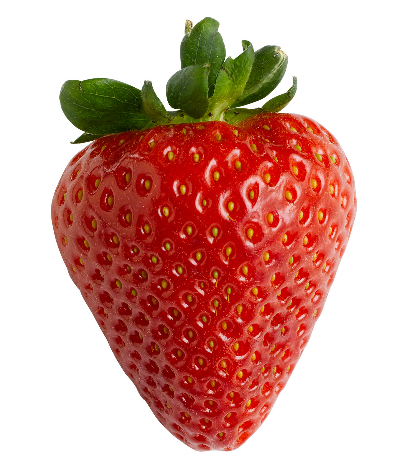 Strawberry Images Clipart Free Best image #22932
