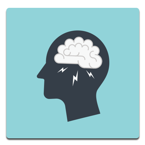 Stress Essentials Course | Health And Safety Elearning image #5031