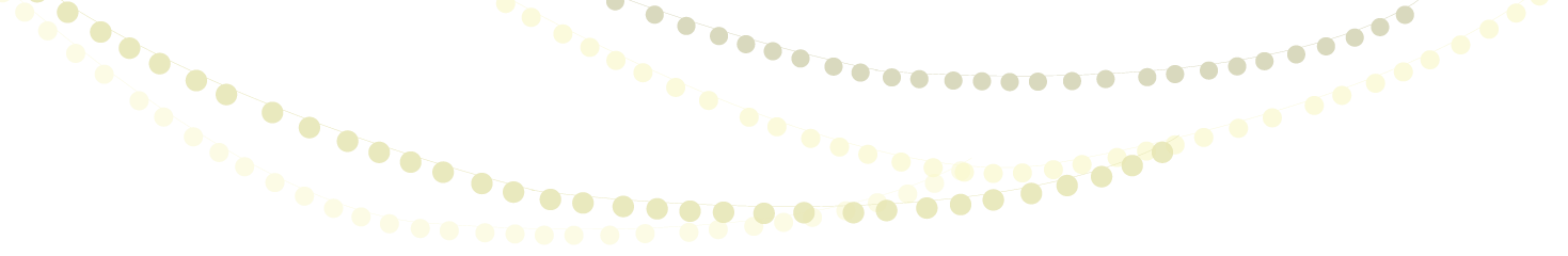 Christmas Lights Strands