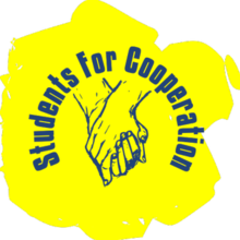Students For Cooperation image #10348