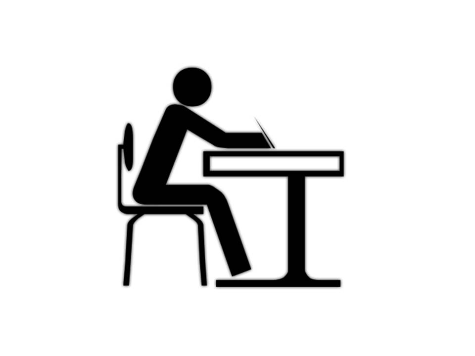 Free High-quality Study Icon image #7850