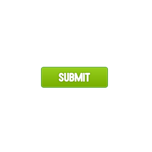 Submit Button Image PNG