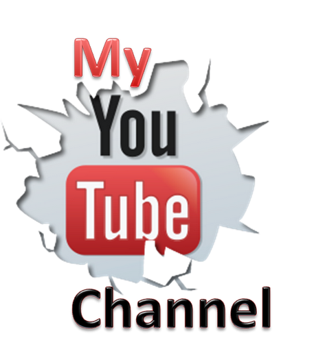 Subscribe My Youtube Channel image #579