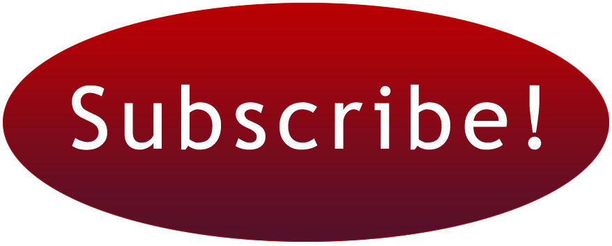 Subscribe Button Png image #39370