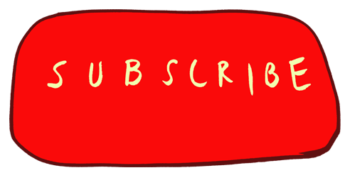 Subscribe Button Png Please Click The Button Below image #572