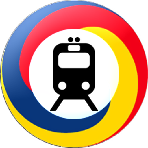 Subway Icon Png image #7278