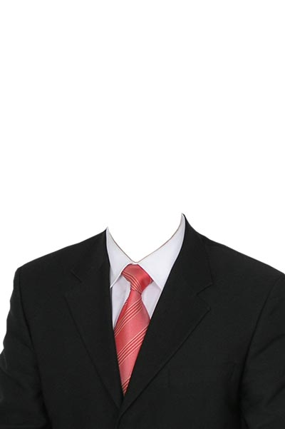 Men suit transparent png pictures free icons and png backgrounds transparent png hd men suit background image 37969 accmission Image collections