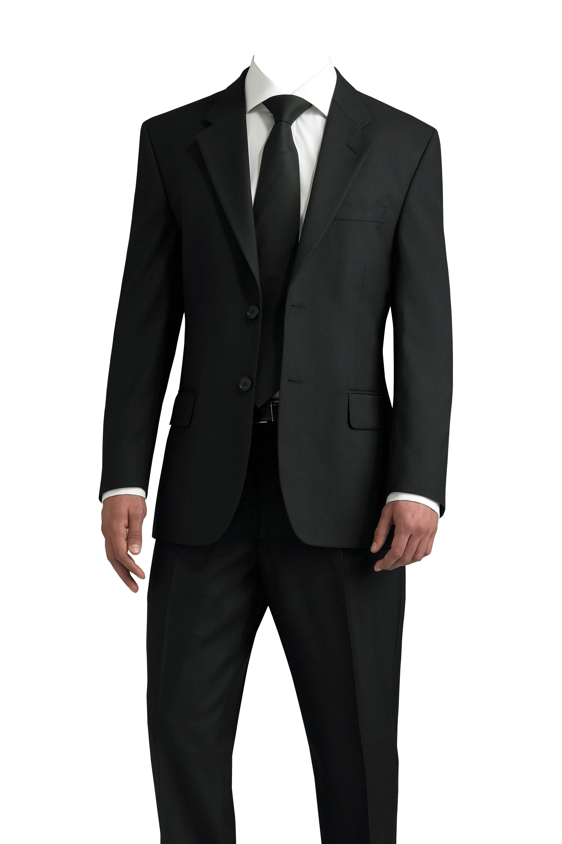 Men Suit Transparent Png Pictures Free Icons And Png Backgrounds