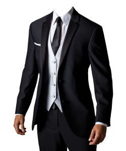 Men Suit Transparent Background 37976 , Free Icons and PNG