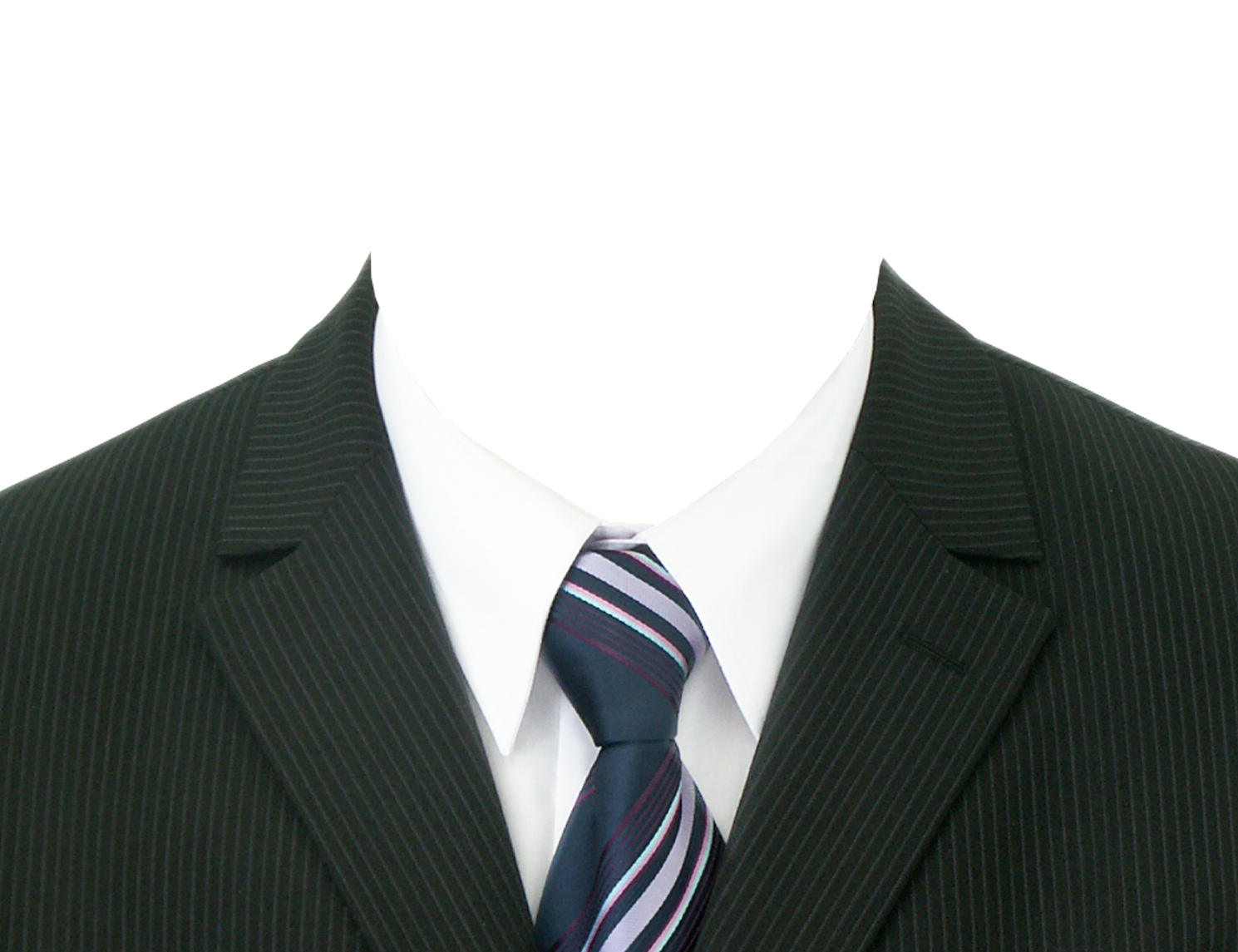 men suit transparent png pictures
