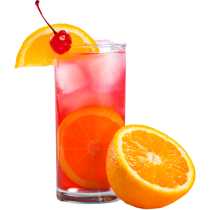 summer drinks, fruits png