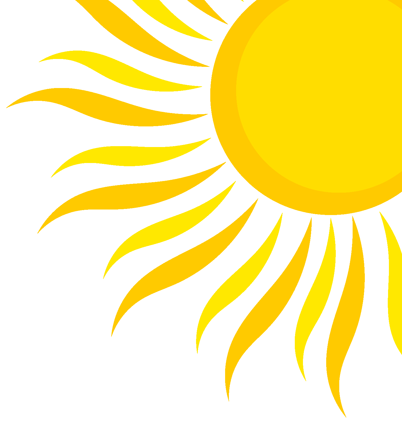 Summer Sun Png 41157 Free Icons And Png Backgrounds