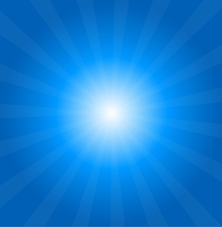 Png Best Clipart Sun Rays image #36917