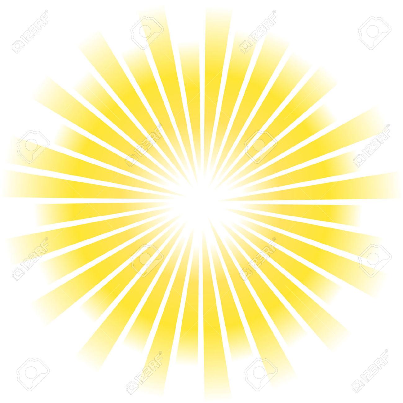 Ray golden y jesus reyes follando en el semad - 2 part 4