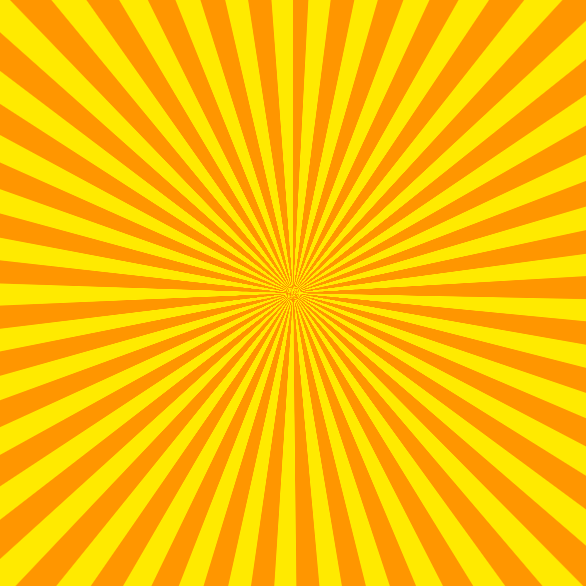 sunburst photoshop background png