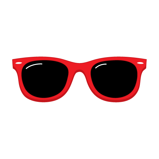 Sunglasses png images download free clipart free icons and png backgrounds - Lunette de soleil dessin ...