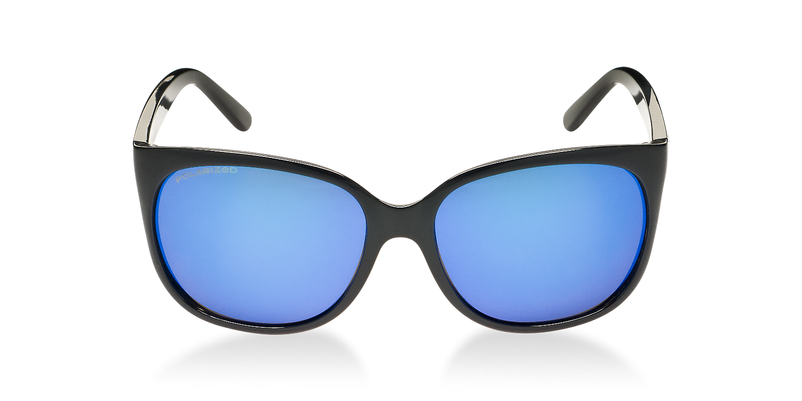 Sunglasses Blue Images Png image #608