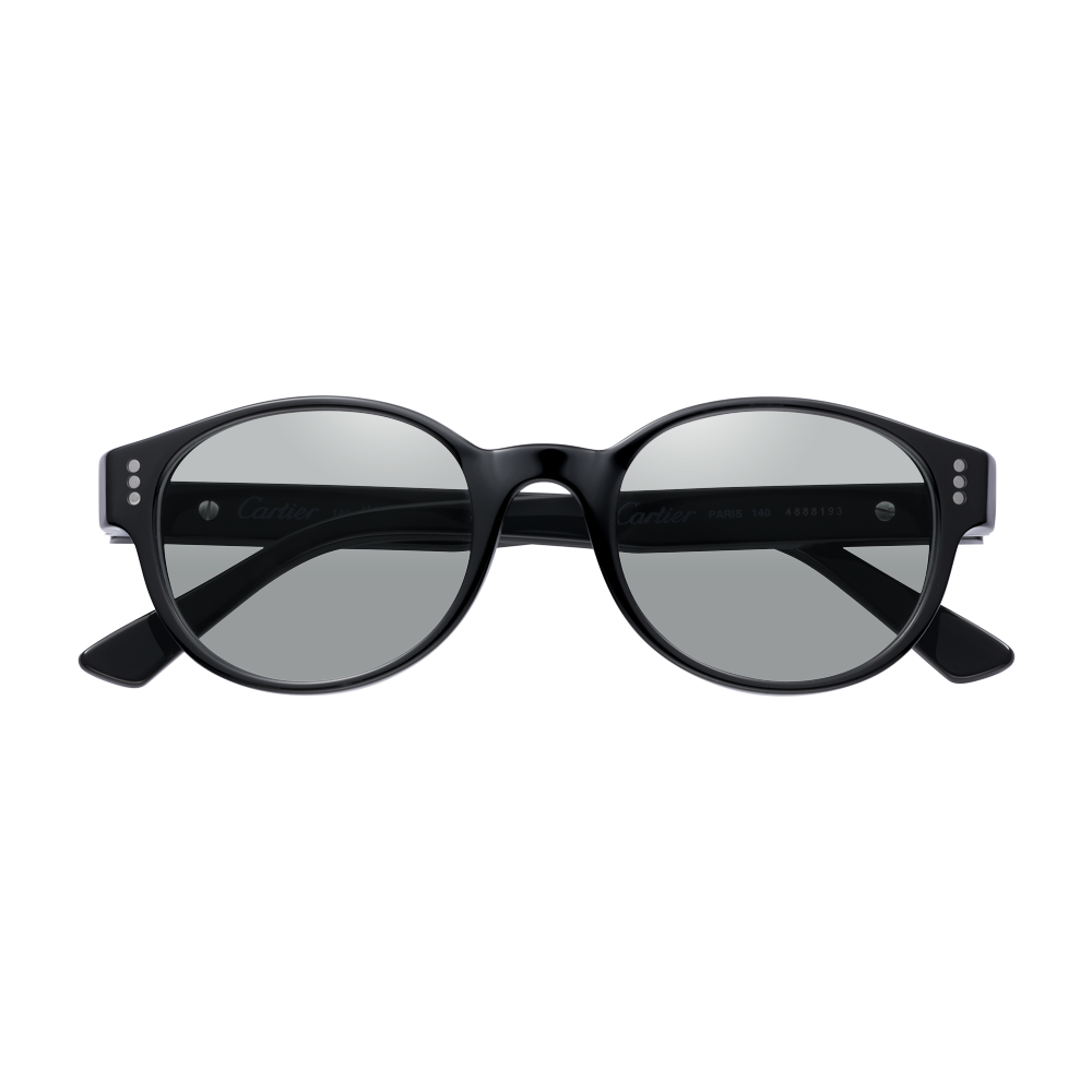 Sunglasses Png Cartier Sunglasses Zoom image #602