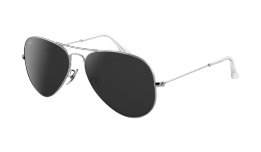 Sunglasses PNG image  Sunglasses PNG image