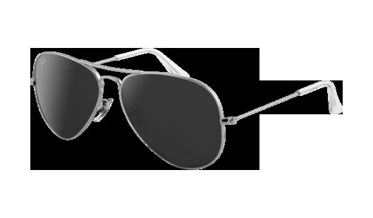 Sunglasses PNG image  Sunglasses PNG image