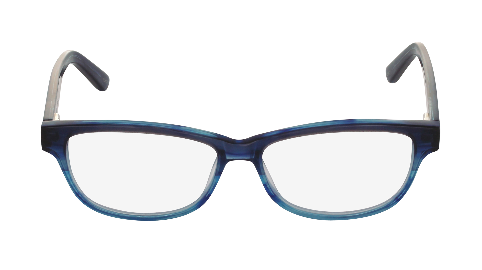 Sunglasses Png Transparent Viewing Gallery