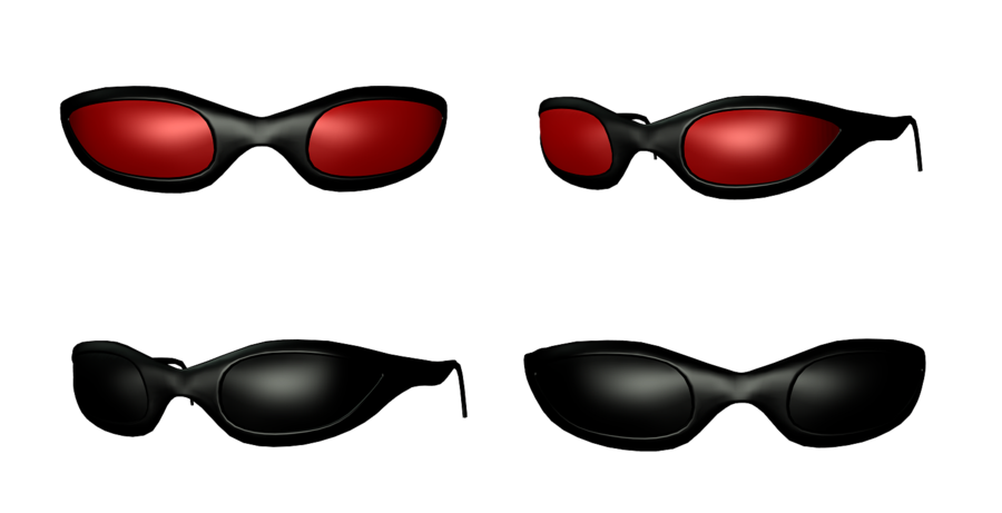 Sunglasses Png Transparent Sun glasses png by