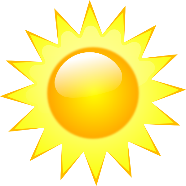Icon  Sunny Library image #23519