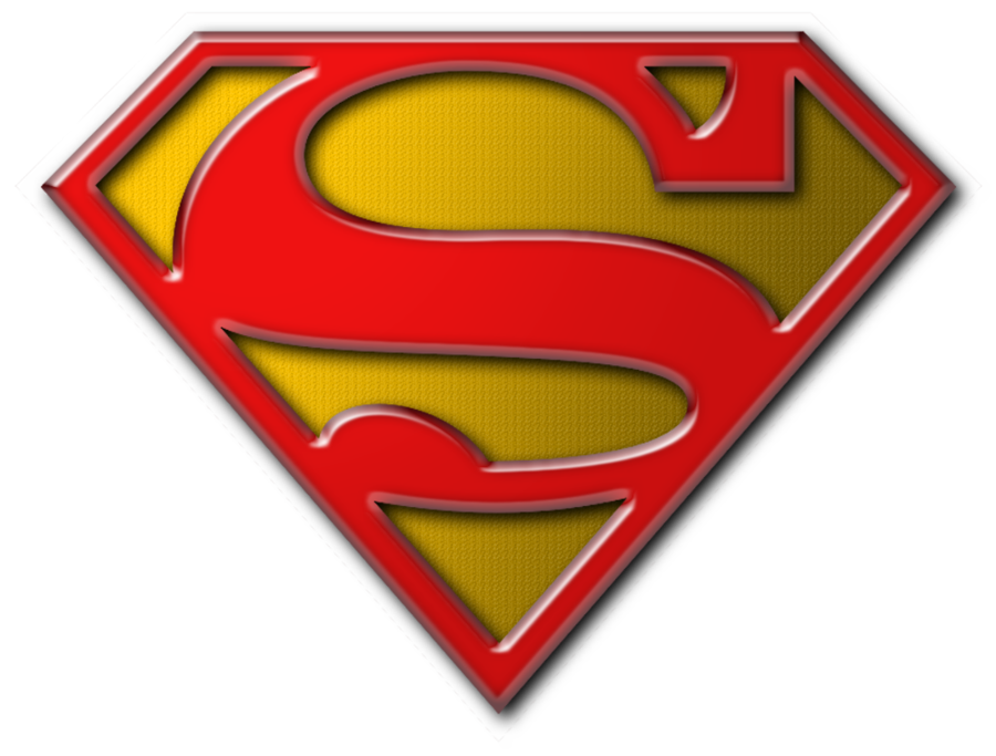 Png Background Transparent Superman image #19802