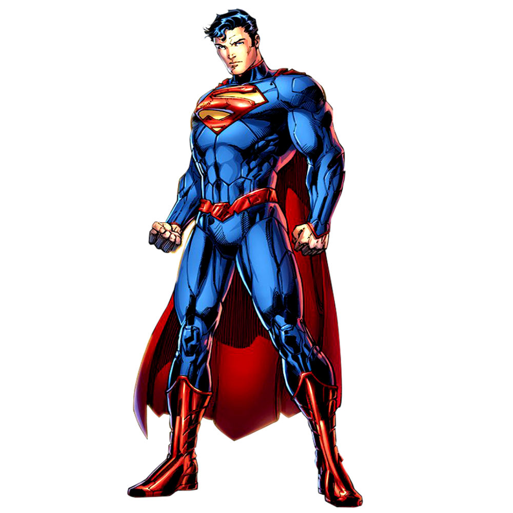 Download Images Free Superman