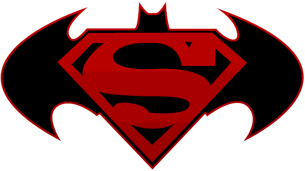 Picture PNG Superman image #19801
