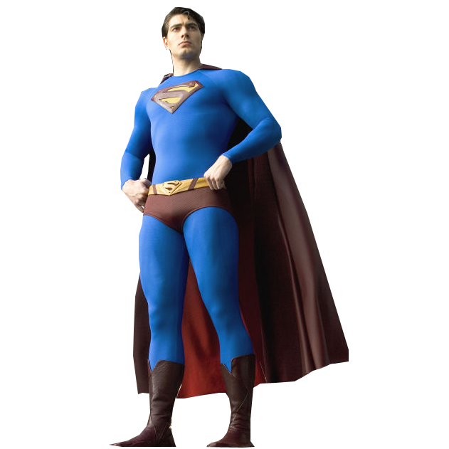 Icon Download Vectors Free Superman image #19785