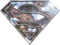 Free Download Superman Png Images image #19809