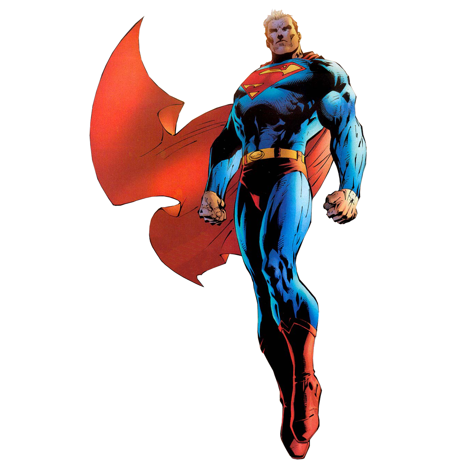 Download And Use Superman Png Clipart image #19813
