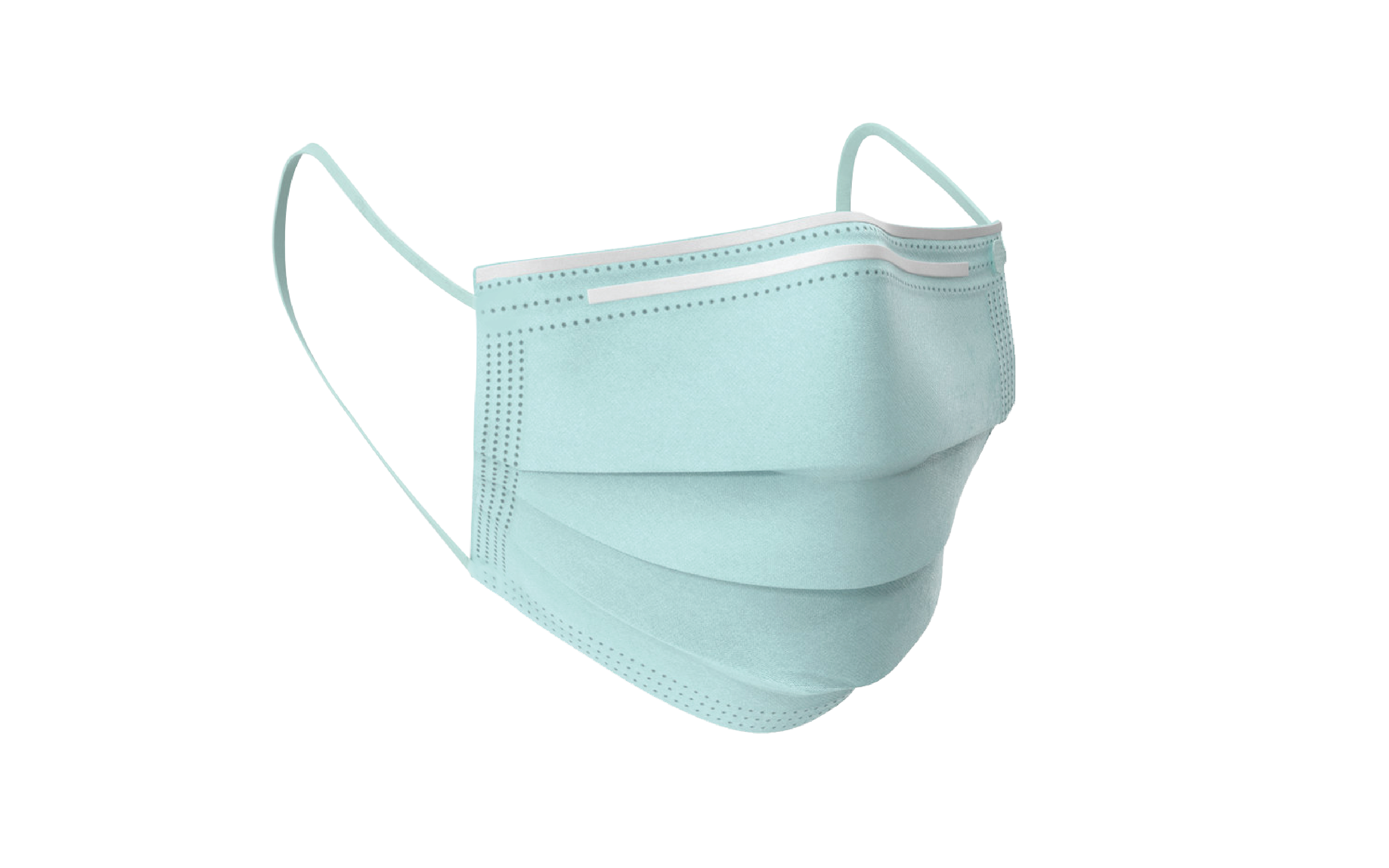 surgical medical mask hd png