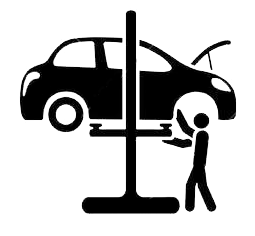 Suspension Save Icon download suspension PNG images