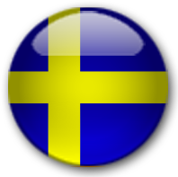 Download Sweden Flag Icon