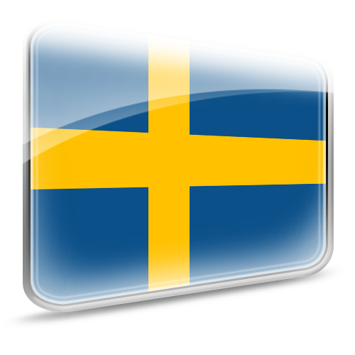 Download Png Icons Sweden Flag