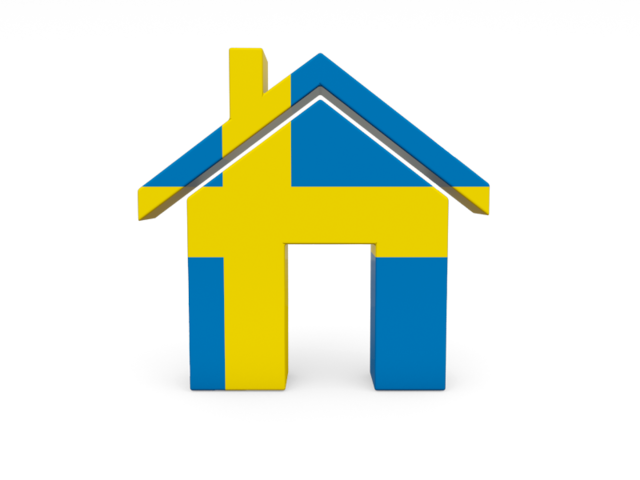 Icon Png Free Sweden Flag image #16129