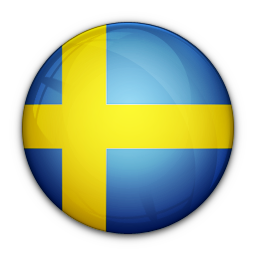 Image Sweden Flag Free Icon