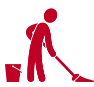 Designs Png Sweeping image #31524