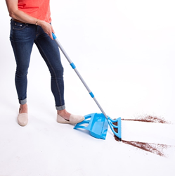 Download Clipart Png Sweeping image #31532
