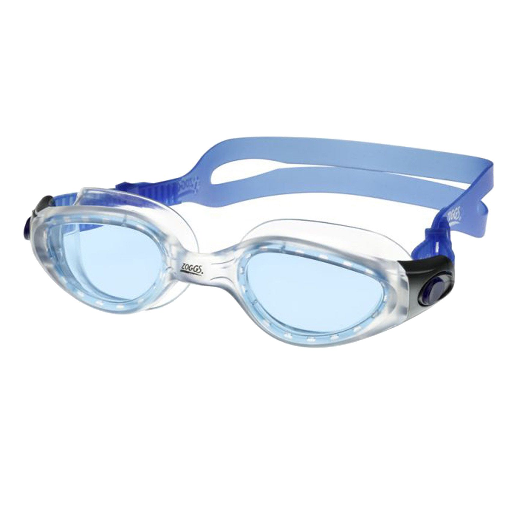 Swimming Goggles Png image #22853